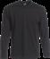 Sort T-Shirt - herre, Prowear (815022100)