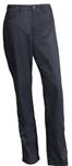 Letvægt jeans  , klassisk pasform, Super Cool (105115200)