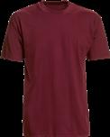 Herren T-Shirt, Basic (815010100)