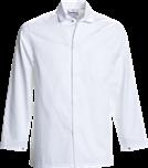 HACCP Unisex jakke, (536004120)