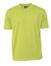 Lime T-Shirt - herre, Prowear (815021100)