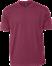 Bordeaux T-Shirt - herre, Prowear (815021100)