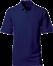 Navy Polo Shirt m. brystlomme, herre, Prowear (825028100)