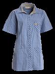 Casual Dametunika/skjorte Picnic (136073920) - Lager program