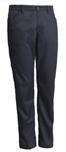 Jeans, Super Cool (205174200)