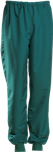 Bukser, Micro Sport (349020100)