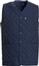 Marine Clima Sport gesteppte Unisex Thermo-Weste, (401013100)
