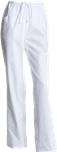 Bukser med elastik i talje, Club-Classic (110081200)