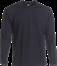 Navy T-Shirt - herre, Prowear (815022100)