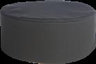 Mütze, Pillbox (320009100)