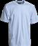 Lyseblå T-Shirt - herre, Prowear (815021100)