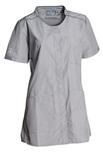Casual og trendy tunika/skjorte, Sporty (136077920