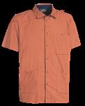 Unisex Skjorte/tunika, Flair (516005900)