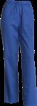 Bukser med elastik i talje, Club-Classic (110081100)