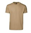 Sand T-Shirt - herre, Basic (815010100)