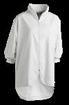 Clima Sport Hospitalsjakke med termoeffekt, (140006900)