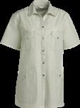 Casual dametunika/skjorte, Fresh (136062920)