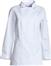 Hvid Dame kokkejakke, Taste (101007100)