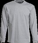 T-Shirt - herre, Prowear (815022100)