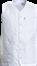 Weiß Clima Sport gesteppte Unisex Thermo-Weste, (401013100)