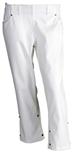 Unisex Capri buks, PULL-ON, Harmony, (105043100)