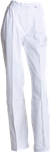 Bukser med læg ved linning, Club-Classic (110058100)