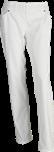 Jeans med elastik og ekstra længde, Harmony (105040102)