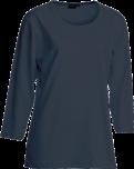 T-Shirt - dame, Prowear (715019100)