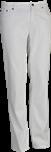 Jeans, Harmony (205123100)
