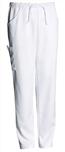 Bukser, Charisma Premium, (105125100).