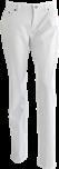 Jeans med ekstra længde, Harmony (105038102)