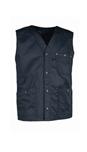 Unisex vest, Super Cool (550010200)