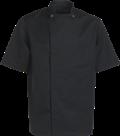 Unisex kokkejakke, Taste (201074100)