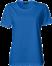 Azur T-Shirt - dame, Prowear (725008100)