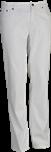 Jeans m. extra længde, Harmony (205123102)