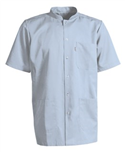 Unisex tunika/skjorte, Charisma Premium, (536021120)