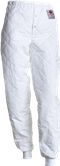 Gesteppte Unisex Thermohose, Clima Sport (401001100)