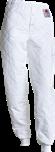 Termobukser, Clima Sport (401001100)