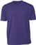 Lilla T-Shirt - herre, Prowear (815021100)