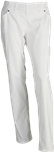Jeans, Harmony (105040100)
