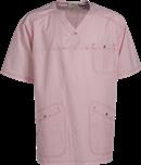 Busseronne, Casual unisex model, Fresh (547003920)