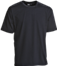 Navy T-Shirt - herre, Prowear (815021100)