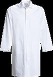 Kittel, HACCP (508002120)