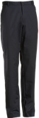 Buks i Jeans snit med stretch, Club-Classic (205090100)