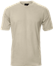Kit T-Shirt - herre, Basic (815010100)