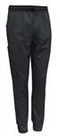 "Unisex Kockbyxor ""street pants"", Garcón (205172120)"