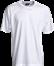 Hvid T-Shirt - herre, Prowear (815021100)