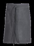 Forklæde med lomme på højre lår, Pick-up 318062100