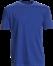 Kobolt T-Shirt - herre, Basic (815010100)