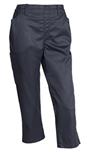 Pull-On Capri Jeans, Super Cool (105122200)